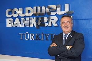 Türkiye'de artık herkes EV ALMAK İSTİYOR