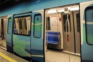 Sincan Metrosu 12 Şubat'ta açılıyor