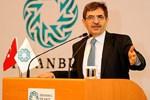 Bakan Güllüce: Fikirtepe problemi diye bir problem kalmadı!