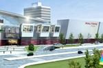 Maltepe Park, yılın Türk alışveriş merkezi seçildi!