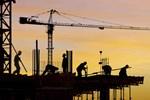 Türkiye'nin ilk inşaat malzemeleri sanayi endeksi hazırlanıyor