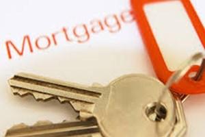 Krediyle ev alacaklara kritik uyarı