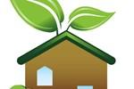 Enerji tüketiminde %20'ye kadar tasarruf mümkün!