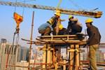 İnşaat sektöründe 100 kişiden 4'ü iş kazası mağduru