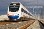 Ankara-İstanbul Yüksek Hızlı Tren'in açılış tarihi belli oldu!