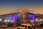 Genişletilen Acity Alışveriş Merkezi bugün açılıyor!
