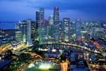 Dünyanın en pahalı şehri neresi?