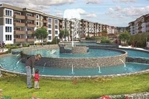 Evimiz Kocaeli'de son etap satışa çıktı! 103 bin liraya daireler!