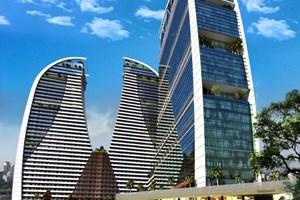 Sembol İstanbul 2. etap satışları başlıyor