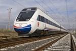 Ankara - İstanbul yüksek hızlı tren seferleri ne zaman başlıyor?
