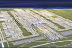3. havalimanının temeli mayıs ayında atılacak!