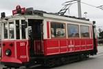Kayaşehir'e tramvay hattı geliyor