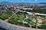 Bakırköy ve Zeytinburnu yeniden yapılacak