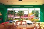 Adalar manzaralı özel okul
