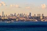 Flaş! İstanbul satışa çıktı!