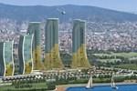 Bu yapılar sadece Türkiye'de!