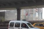 Torunlar Mecidiyeköy'e kabus gibi çöktü!