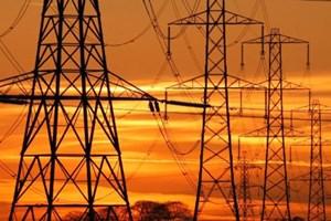 İmar planlarına ''elektrik'' ayarı