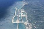 Ordu-Giresun Havaalanı'nda son durum!