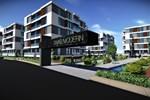 Sivas'a Modern şehir gelecek