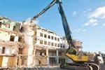 7 milyon bina yıkım riski altında!