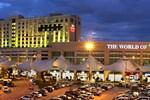 Viaport'ta yaz saati uygulaması başlıyor!