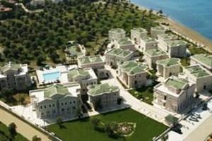 Rus bankadan Türkiye'de ev alacaklara kredi