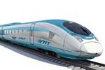 Müjde! Türkiye'yi bağlayacak hızlı tren ne zaman açılacak?