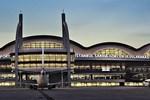 Sabiha Gökçen Havalimanı'nda yolcu rekoru