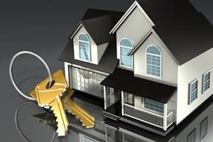 Ev için kredi alacaklara müjde!