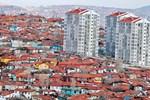 Neredeki kentsel dönüşüm Türkiye'yi 2'ye katladı?