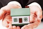 Ev almak isteyenlere sıfır risk formülü