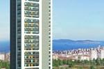 Çukurova Tower'da son 24 daire için sıfır faiz kampanyası!