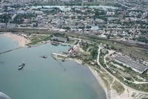 Dağıstan dev otel için Türklerin peşinde