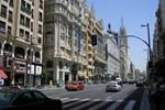 Arda bu caddeye 1 milyon Euro yatırdı!