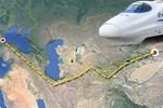 150 milyar doları gözden çıkardılar.... Çin'den Türkiye'ye gliyor
