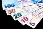 Fikri olana 2,5 milyon lira