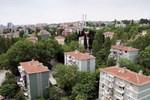 Tozkoparan kentsel dönüşümünde 5.560 konut için flaş karar!