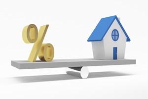 Konut kredisi faizleri ne zaman düşer 2015?