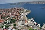 TOKİ'den Üsküdar'a yeni proje!
