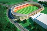 Pendik'e 15 bin kişilik stadyum müjdesi!