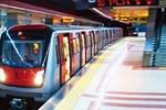 İki yeni metro hattında çalışmalar başlıyor