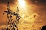 İstanbul'da elektrik kesintileri