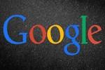 Google terör saldırısına sessiz kalmadı