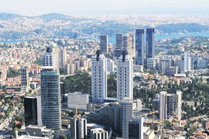Körfez net: Türkiye'ye yatırımdan vazgeçmeyiz