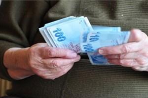 Emekliye müjde! Yüzde 10 zam geliyor