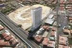 Galatasaray'ın Mecidiyeköy otel inşaatında son durum!