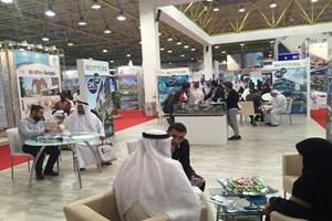 Kuveyt'te Körfez yatırımcısıyla buluştu!