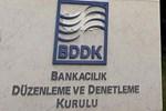 BDDK'dan vatandaşı sevindirecek karar