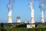 Almanya nükleer santraller için tarih verdi!